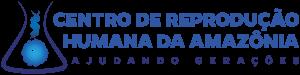 Centro de Reprodução Humana da Amazônia
