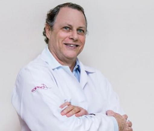 Dr. Philip Wolff
